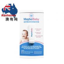 【澳洲直邮】MaybeBaby女性排卵测试装置