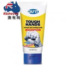 【澳洲直邮】DU'IT DUIT急救手膜护手霜 150g