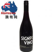 【澳有三仓】【美酒先生】内比奥罗干红葡萄酒 Nebbiolo 750毫升 RMB288元包邮(代理价咨询客服)