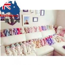 【澳洲直邮】Jelly Cat 邦尼兔毛绒玩偶 可爱玩具