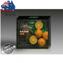 【国内现货】澳洲 冰橙 9个装155元包邮,11个装145元包邮