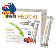 【澳有三仓】XLS Medical Direct 减肥瘦身粉  350元/个包邮