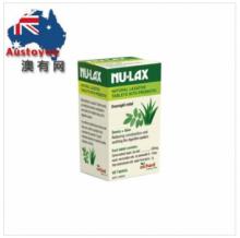 【澳有三仓】Nulax 乐康植物益生菌片 40粒 一盒42元包邮,3个起37元包邮