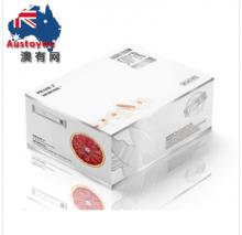 【澳有三仓】澳洲bio-e水果酵素粉益生菌复合果蔬 28袋 新包装 一个156元包邮,3个起150元包邮