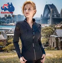 【澳洲直邮】YPL太空漫步瘦身夹克