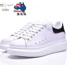 【国内发货】auspecial 小牛皮 AZ001 198 RMB  清仓