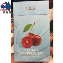 【澳洲直邮】GBI 樱桃果冻粉