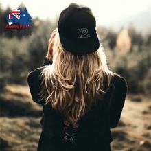 【澳洲直邮】YPL美白棒球帽