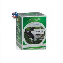 【澳洲直邮】Greenlife牛初乳片 365粒