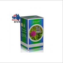 【澳洲直邮】Greenlife 保肝宁20000mg 100粒
