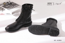 【国内发货】AU3064 鞋子