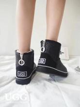 【澳洲直邮】OZ0010 鞋子
