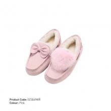 【国内发货】OZ3049 鞋子