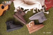 【国内发货】 AU3041 鞋子 团购vip价格228      vip价格238