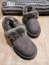 【国内发货】AU3068 鞋子团购vip价格:168      vip价格:178