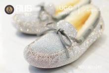 【国内发货】AU3049 鞋子团购vip价格:238      vip价格:248