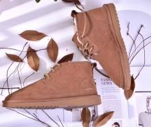 【国内发货】U806 鞋子团购vip价格:278      vip价格:288