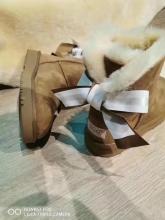 【国内发货】AZ006 鞋子团购vip价格:278      vip价格:288