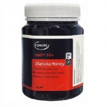 【澳洲直邮】Comvita康维他麦卢卡蜂蜜10+1kg天然澳洲养胃蜂蜜