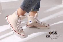 【国内发货】AU3059 鞋子 团购vip价格: 256     vip价格:266