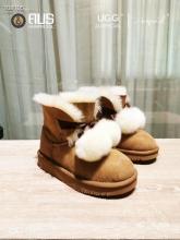 【国内发货】AU910 鞋子团购vip价格:188      vip价格:198