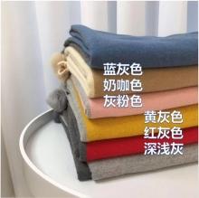 【国内发货】Auspecial2019 aus196005 围巾  一条129包邮 买二送一
