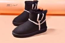【国内发货】AU1006  鞋子团购价:228       代理价:238