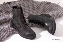 【国内发货】AU3063 鞋子  团购价:318       代理价:328