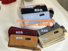 【国内发货】Auspecial2019 aus196002 围巾  一条96包邮 预定一周左右发货