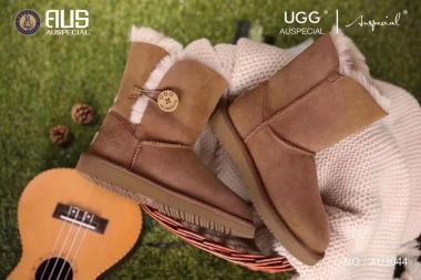 【国内发货】AU3044 鞋子 团购价:248  代理价: 258
