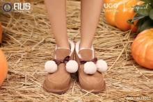 【国内发货】AU3053 鞋子 团购价:238   代理价:248