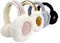 【澳洲直邮】589004 耳罩