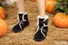 【国内发货】AU1030 鞋子 团购vip价格:318      vip价格: 328