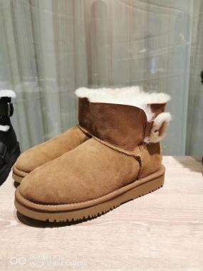【国内发货】AU3054 鞋子 团购vip价格:228      vip价格:238