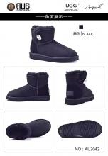 【国内发货】AU3042 鞋子 团购vip价格:258      vip价格:268