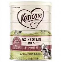 【澳洲直邮】可瑞康A2蛋白配方奶粉三段 900G