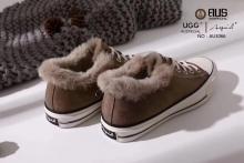 【国内发货】AU3066 鞋子 团购价:248  代理价:258