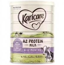 【澳洲直邮】可瑞康A2蛋白配方奶粉二段 900G