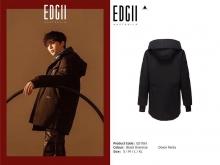 【国内发货】ED1061 羽绒服