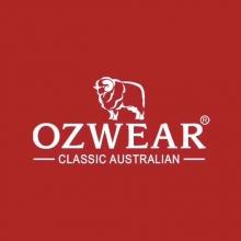 【国内发货】OZWEAR 国内新款链接  鞋子链接   下单联系客服