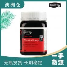 【澳洲直邮】Comvita康维他 天然麦卢卡蜂蜜UMF10+ 250g