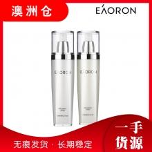 【澳洲直邮】EAORON 水光针爽肤水   水光针乳液
