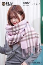 【国内发货】auspecial围巾AW001