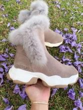 【国内发货】DA321 鞋子  新春特价:248rmb包邮