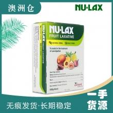 【澳洲直邮】NuLax 乐康膏 天然果蔬膏 润肠 便秘克星 500g