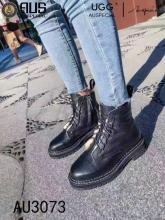 AU3073 鞋子  团购价:308  代理价:318