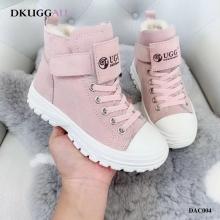 【国内发货】DAC004 鞋子 代理价:219  10双包邮价:214    30双包邮价: 209  新春特价:188rmb包邮