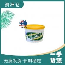 【澳洲直邮】Gumption万能清洁膏原味500g
