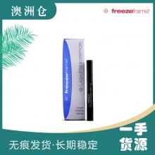 【澳洲直邮】Freezeframe 睫毛增长液 1.75ml