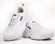 【澳洲直邮】Fila老爹鞋 预订款 1月30号 开始陆续发货